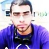 EF-Photography's avatar