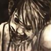 EF-YEAH-BREAKOUT's avatar