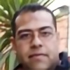 efaart's avatar