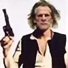 Efadrin's avatar