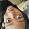 Efag's avatar