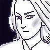 efalionn's avatar