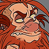 Efalt's avatar