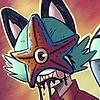 EFalvarado98's avatar