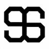 efan96's avatar