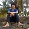 Efantri's avatar