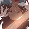 Efaviel's avatar