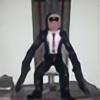 efc2004's avatar