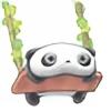 efch's avatar