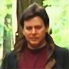 efcooper's avatar