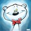 efdemon's avatar