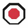 efdesignstudios's avatar