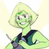 EFDh's avatar