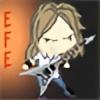 Efe-the-dawnbringer's avatar