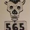 EFE656's avatar