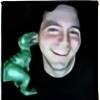 efebuluc's avatar