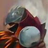 efecanart's avatar