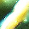 efectho's avatar