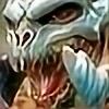 EFECTIF's avatar