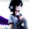efehan1235's avatar