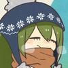 efeitostark's avatar