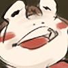 Efejotart's avatar