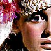 efektownie-czyzby's avatar