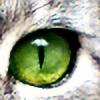 efeline's avatar