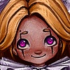 Efell's avatar