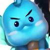 efengice's avatar