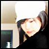 Eferlein's avatar