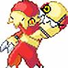 efermost's avatar