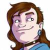 eFesti's avatar