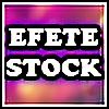 efete-stock's avatar