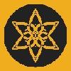 efevardar's avatar
