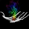 effd7's avatar