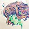 Effedi-F's avatar