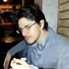 EffeDiMarte's avatar