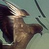 effektme's avatar