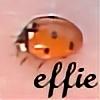 Effelina's avatar