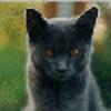 Efferdan's avatar
