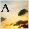 effervescent-alexa's avatar