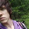 Effett's avatar
