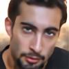 effettoneve's avatar
