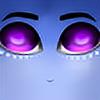 EffGeers's avatar
