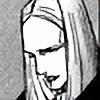 Effian's avatar