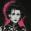 EffieBaneWonka's avatar