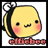 effiebee's avatar