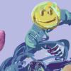 effieebbtide's avatar