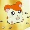 EffieFlotsiou's avatar